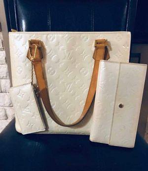LV Handbag for Sale in Oklahoma City, OK