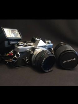 Olympys OM-1 for Sale in Beaverton,  OR
