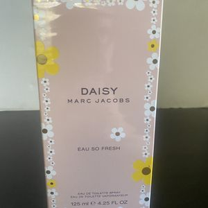 Daisy Marc Jacobs for Sale in Los Angeles, CA