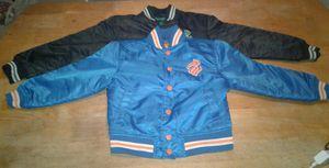 Boys Roca Wear Name Brand Winter Jackets for Sale in Richmond, VA