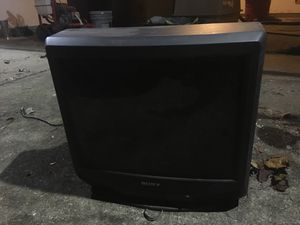 Free tv for Sale in Indianapolis, IN