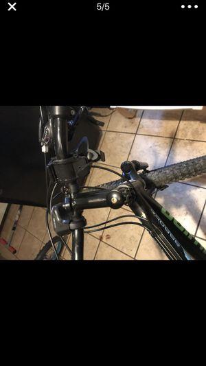 Schwinn bike for Sale in Washington, DC
