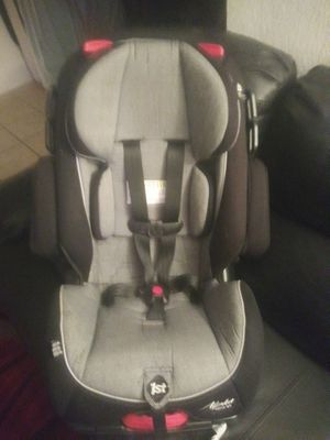Toddler car seat for Sale in Lakewood, CO