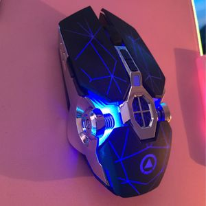 Wireless LED Gaming Mouse for Sale in Long Beach, CA