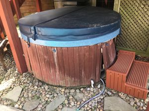 Hottub for Sale in La Plata, MD