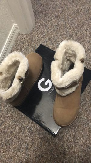G byGuess boots for Sale in Lakeland, FL
