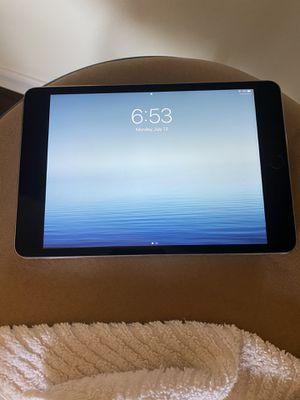iPad mini 4 (128gb) WiFi only for Sale in San Diego, CA