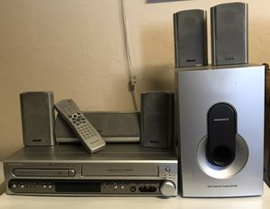 Magnavox surround sound $85. for Sale in Ocala, FL