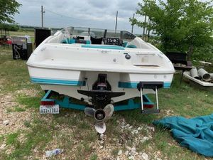 Bayliner Boat for Sale in Temple, TX