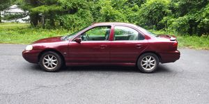 1999 ford contour for Sale in Suitland-Silver Hill, MD