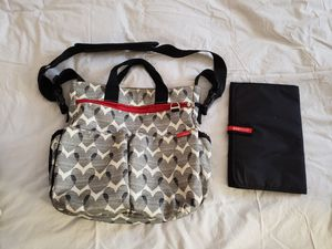 Diaper bag for Sale in Brooklyn, NY