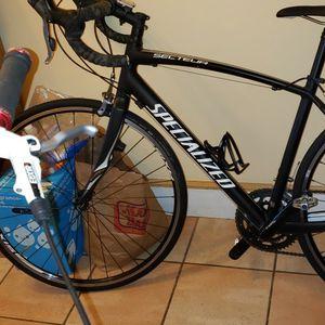Road Bike for Sale in Malden, MA