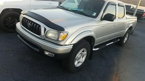 2004 Toyota Tacoma for Sale in Nicholasville, KY