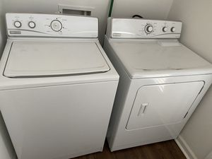Washer Dryer Combo for Sale in Huntersville, NC