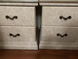 2 Dressers for Sale in Los Angeles,  CA