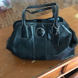 Coach Bag for Sale in Fort Myers,  FL