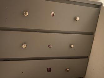 Small Dresser for Sale in Marysville,  WA