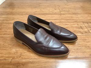 Beautiful Everlane Loafers (Brand New!) - Size 7 for Sale in Berkeley, CA