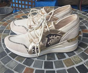 Michael Kors shoes for Sale in Jacksonville, FL