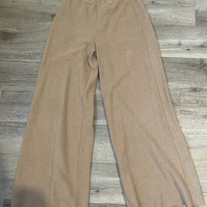 Zara Pants That Went With Set for Sale in Oakland, CA