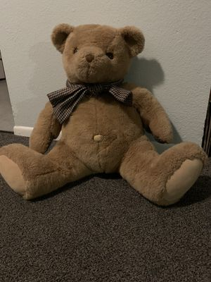 Teddy Bear for Sale in Walnut, CA