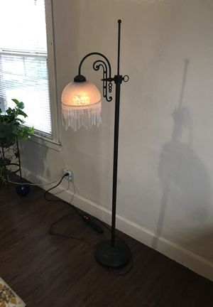 Lamp for Sale in Tacoma, WA