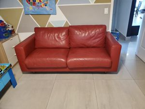 Sofa pull put bed love seat sectional living room chairs sleeper futons day beds for Sale in Pembroke Park, FL
