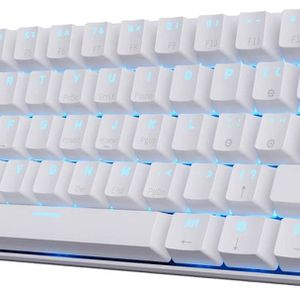 RK61 Blue Switches 30 Bucks NEW for Sale in Chantilly, VA
