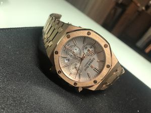 Audemars Piguet for Sale in Falls Church, VA