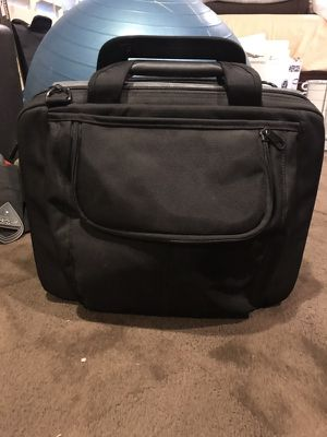 Laptop Bag (Brenthaven) for Sale in Tempe, AZ