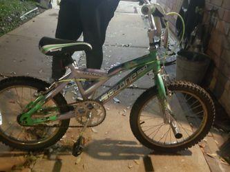 Boys Bike for Sale in Katy,  TX