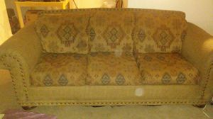 Long couch for Sale in Union, MO