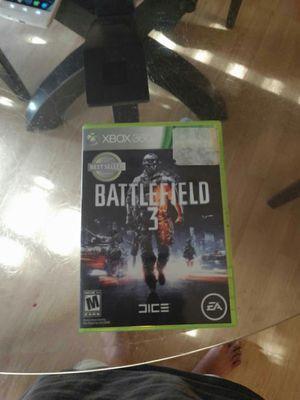 Battlefield 3 for Sale in Fort Meade, FL