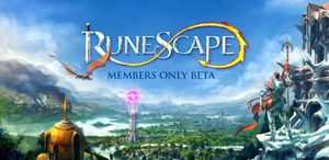 Runescape 3 Gold for Sale for Sale in Los Angeles, CA