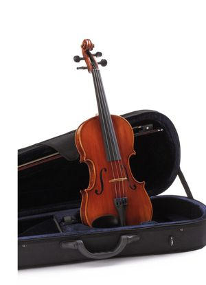 Firephoenix Violin for Sale in Huntington Beach, CA