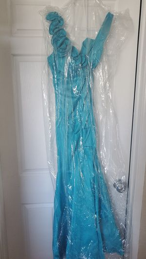 Windsor Prom Dress for Sale in San Diego, CA