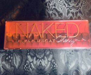 Urban Decay Naked Cherry for Sale in Bement, IL