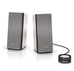 Bose Companion 20 Multimedia Speaker System for Sale in Queens, NY