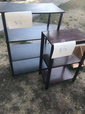Bookshelves for Sale in Denver, CO