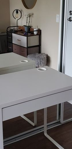 Ikea Student Desk for Sale in Irvine,  CA