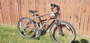TREK 3500 THREE SERIES for Sale in Carrollton, TX