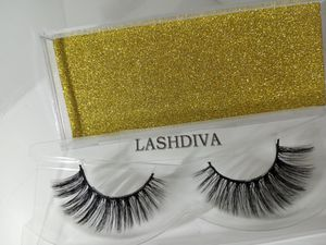 LASHDIVA for Sale in Exeter, CA