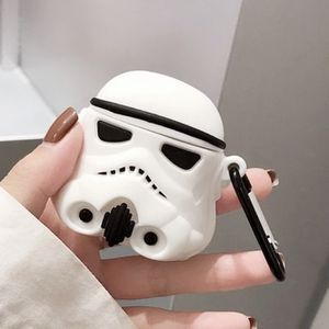 AirPods Case for Sale in Pearland, TX
