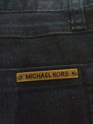 Michael Kor's jeans size 12 for Sale in St. Petersburg, FL