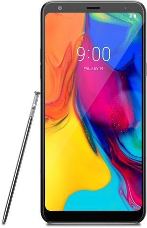 Lg Stylo 5 New Metro phone for Sale in Oregon City, OR