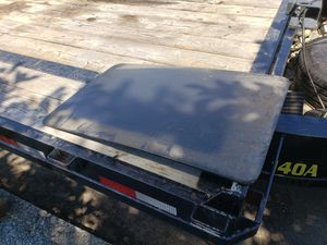 Mercedes Benz sun roof cover for Sale in Pacific, WA