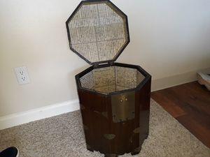 Antique chest for Sale in Denver, CO