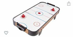 Kids air hockey Table for Sale in Los Angeles, CA