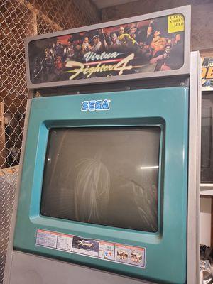 Arcade game for Sale in Nuevo, CA