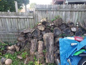 free wood for Sale in Lancaster, PA